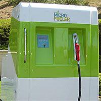 How to Make 4 Alternative Fuels at Home: Goodbye, Big Oil! Biomass Energy, Solar Energy, Solar Power, Renewable Energy, Cnc, Alternative Fuel, Green News, Travel Center, Classic Car Restoration