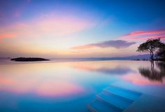 Six Senses Samui hotel - Koh Samui, Thailand - Mr & Mrs Smith