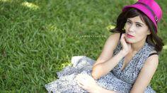 purple hat theme, photoshoot, green background Green Backgrounds, Photoshoot, Hat, Engagement Rings, Purple, Collection, Fashion, Chip Hat, Enagement Rings