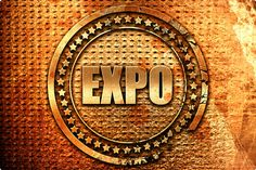 Marijuana Expos Are the Bomb: 9 Things You Can Expect to See at An Expo! #allbud #marijuana #cannabis #weed #cannabisevents #news #medical #medicalmarijuana #legalization #legalizemarijuana #enjoylife