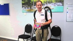 http://wortheverycent.net - How to keep your vacuum cleaner smelling nice