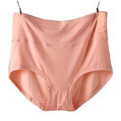 baf1a9e2d0 CS BEAUTY Women s 5 Pack 2XL 3XL Assorted Beyond Soft Bikini Panties at  Amazon Women s Clothing store  Plus Size High Waist Women Underwear ...