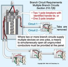 image result for 240 volt light switch wiring diagram simple residential 240v circuit diagram google search
