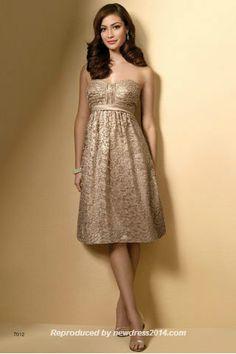 bridesmaid dress #bridesmaid #bridesmaid