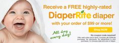 http://www.diaperjunction.com/092013-FYSF-Win-2-Duo-All-In-One-Diapers-with-Aplix_b_752.html