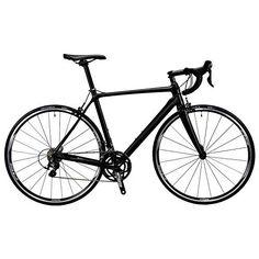 Nashbar Carbon 105 Road Bike - http://www.bicyclestoredirect.com/nashbar-carbon-105-road-bike/