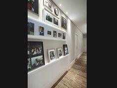 Decoração de corredor: confira dicas das mais descoladas às clássicas - Dicas - Casa GNT