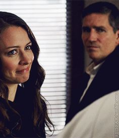 Reese & Root - M.I.A.