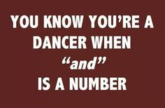Funny Ballroom Dancing Quote 1. Dancing quotes on PictureQuotes.com.