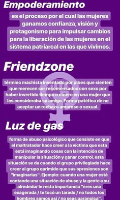 Aclaro que esta publicación fue sacada de @cuestionessociales en Instagram Social Topics, Feminist Quotes, Anti Racism, Power Girl, Women Empowerment, Facts, Messages, Thoughts, Woman