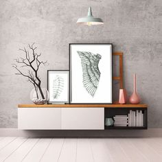 Bird Wing, Prints from £15