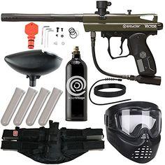Action Village Kingman Spyder Epic Paintball Gun Package ... https://www.amazon.com/dp/B019EALJ10/ref=cm_sw_r_pi_dp_x_q3amzb78KC3S7