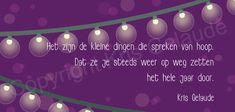 KG_biotop_99x210l_het zijn de kleine.cdr Christmas And New Year, Christmas Fun, Templates, Quotes, Life, Calendar, Quotations, Stencils, Template