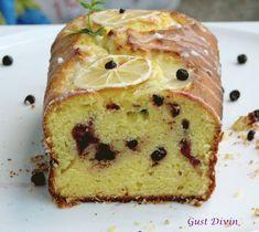 Cake Recipes, Dessert Recipes, Desserts, Loaf Cake, Vegan Cake, Food Cakes, Vanilla Cake, Banana Bread, Muffin