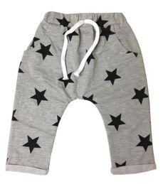 Harem Lounge Pants with Stars in Heather Gray and Black Little Star, Little Boys, Lounge Pants, Heather Grey, Harem Pants, Sweatpants, Stars, Clothes, Collection