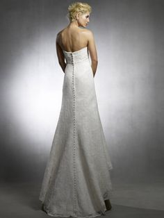 Justine Mireil Wedding Dresses 115