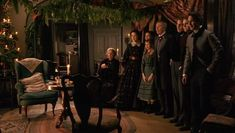 Little Women (1994) Mary Wickes, Winona Ryder, Christian Bale, Kirsten Dunst, Movies To Watch, Movie Tv, Characters, Women, Film