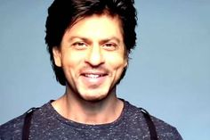 """शाहरुख खान का जीवन परिचय 
