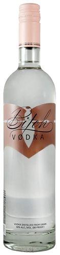 Bitch Vodka | American Made Vodka & Corn Vodka at DrinkUpNY PD
