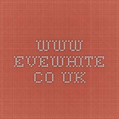 www.evewhite.co.uk