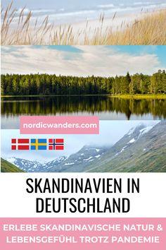 Visit Denmark, Visit Sweden, Visit Norway, Trondheim, Stavanger, Winter Travel, Summer Travel, Polar Night, Alesund