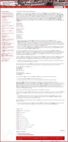Website'http%3A%2F%2Fwww.nds-fluerat.org%2Fleitfaden%2F1-der-beginn-des-asylverfahrens%2F12-wie-und-wo-stellt-man-einen-asylantrag%2F' snapped on Page2images!