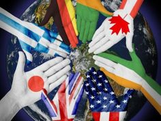 How Many World Flags Do You Actually Know? http://ift.tt/28YedZU  #Flags Funny Games World