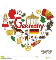 german symbols - Google Search