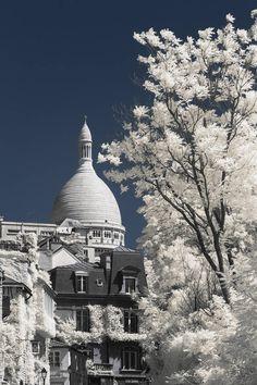 pierre-louis-ferrer-paris-infrarouge-12
