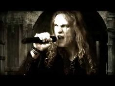 ▶ Rainbow in the Dark - Dio cover song - YouTube