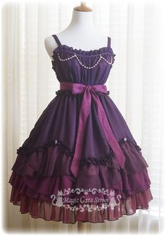 Would love to be able to wear this somewhere!