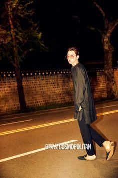 l Lee Soo Hyuk ~ actor ~ model >< l