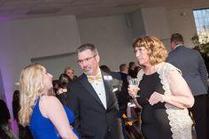 Mental Health Association Catoctin Affair Gala 2017 | Mary Kate McKenna Photography