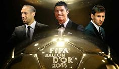 Best Football Coachs: The world awaits the zero hour to reveal the owner of the Ballon d'Or for 2013 Short Hairstyles 2015, Popular Mens Hairstyles, Men Hairstyles, New Pictures, Cool Photos, Cristino Ronaldo, Zero Hour, Ballon D'or, Best Player