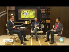 Israel no Plano da Redenção – EBD na Net - EBDWeb