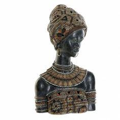 Buddha, Beige, Statue, Art, Baseball Gloves, White Elephant, White Ceramics, African, Art Background