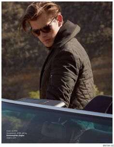 Matt-Trethe-British-GQ-January-2015-Ermenegildo-Zegna-Photo-Shoot-004