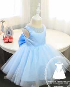 d0aaef276ad6 7 Best Thanksgiving dresses for children images