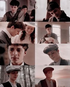 Anne with an E fotos Gilbert Gilbert Blythe, Anne Shirley, Series Movies, Tv Series, Lucas Jade Zumann, Amybeth Mcnulty, Gilbert And Anne, Anne White, Cole Sprouse Jughead