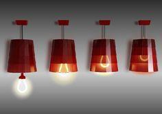 tendance lamp design - Recherche Google