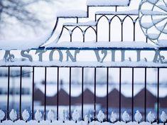 Aston Villa, Fair Grounds, Cinema, Fun, Travel, Movies, Viajes, Aston Villa F.c., Destinations