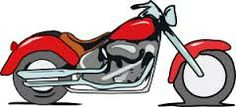 motor cycle clip art - Google Search