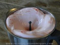 The magic of Thermomix Mousse Dessert, Creme Dessert, No Cook Desserts, Just Desserts, Dessert Recipes, Dessert Thermomix, Cooking Chef, Food And Drink, Favorite Recipes
