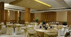 Banquet Hall in Kasauli Here we provide you the best personalized experience. Charming indoor and outdoor banquet facilities to host your events, and professio...  http://www.hotelblisskasauli.com/banquet-hall/