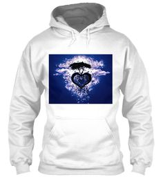 UNIQUE AND RARE HOODIES IN THE WORLD   ONLY A CHOSEN FEW 3 PCS IN THE WORLD  UNIQUE A BRAND INTERNATIONAL FOR HOODIE BUY NOW https://teespring.com/it/UNIQUEANDRAREHEART