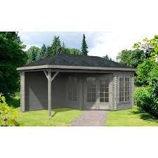 pavillon garten – Google-Suche Gazebo, Outdoor Structures, Google, Searching, Kiosk, Pavilion, Cabana