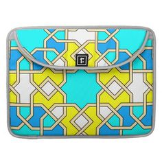 ==>Discount          	Islamic geometric pattern rickshaw sleeve MacBook pro sleeves           	Islamic geometric pattern rickshaw sleeve MacBook pro sleeves today price drop and special promotion. Get The best buyThis Deals          	Islamic geometric pattern rickshaw sleeve MacBook pro sleeve...Cleck Hot Deals >>> http://www.zazzle.com/islamic_geometric_pattern_rickshaw_sleeve_macbook_sleeve-204639110563680032?rf=238627982471231924&zbar=1&tc=terrest