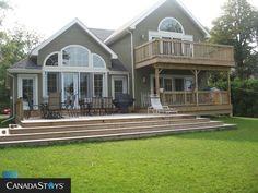 58 best featured cottages images cottage cabins cottages rh pinterest ca