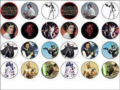 Kuchendekoration Star Wars, essbar, 24 Stück CakeThat https://www.amazon.de/dp/B00RO51Y90/ref=cm_sw_r_pi_dp_x_yRt8xb2C8QZZP