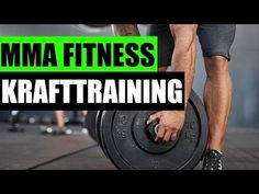 ÖMER SOLMAZ | MMA FITNESS l speziales Krafttraining - YouTube Mma, Fitness, Youtube, Martial Art, Strength Workout, Athlete, Football Soccer, Keep Fit